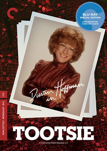 tootsie-criterion-cover