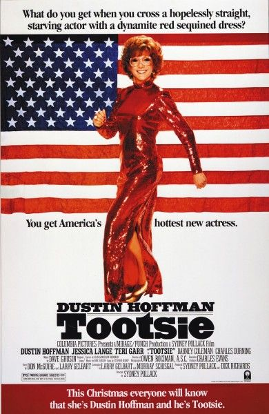 tootsie-poster