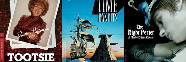 tootise-criterion-blu-ray-review-time-bandits-review