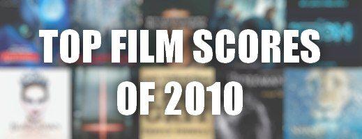 top-10-film-scores-2010