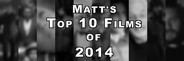 top-10-films-of-2014