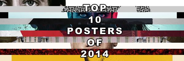 top-10-posters-2014