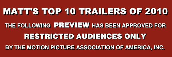 top-10-trailers-2010-slice