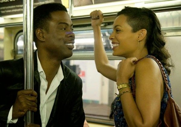 top-five-chris-rock-rosario-dawson