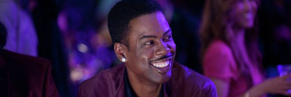 top-five-chris-rock-slice
