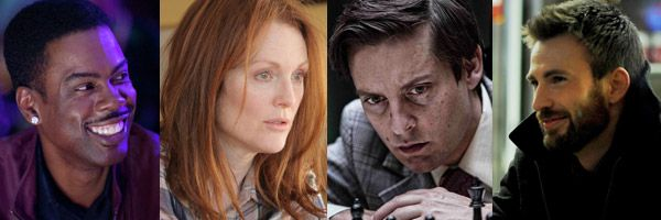 top-five-still-alice-pawn-sacrifice-before-we-go-slice
