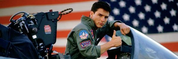 top-gun-2-release-date-delayed