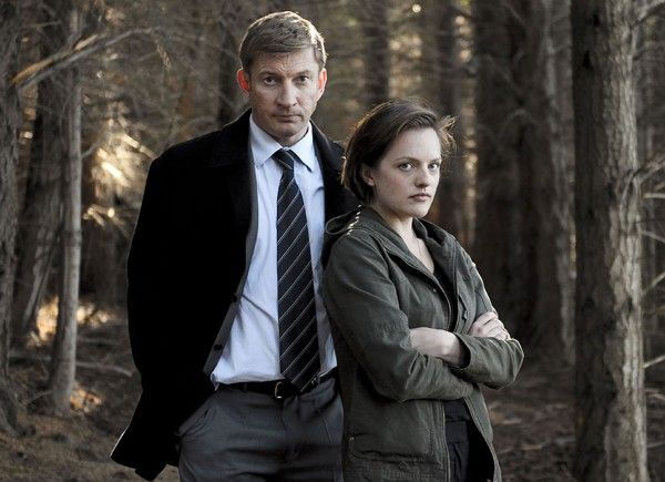 top-of-the-lake-david-wenham-elisabeth-moss