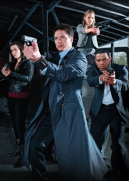 torchwood-miracle-day-cast-image