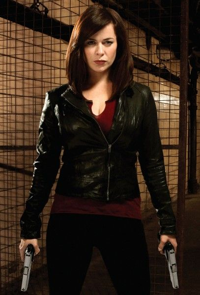 torchwood-miracle-day-eve-myles-image