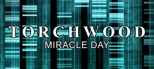 torchwood-miracle-day-image(1)