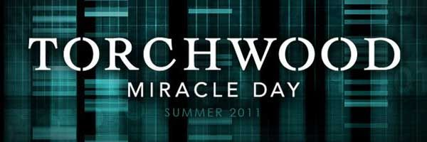torchwood-miracle-day-slice