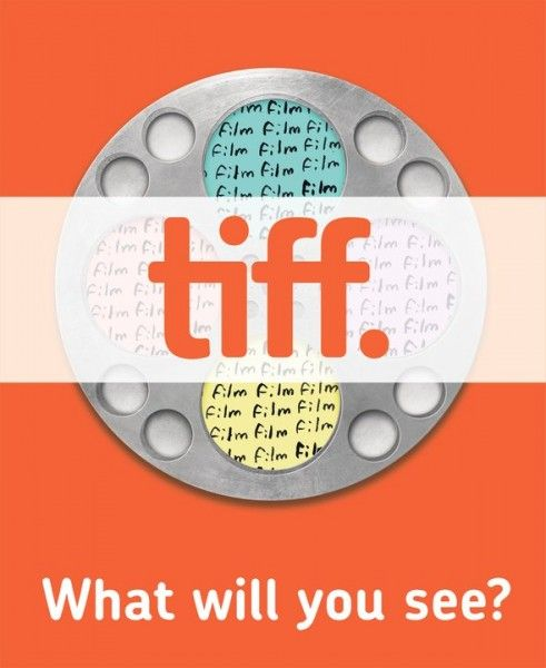 toronto_international_film_festival_tiff_poster