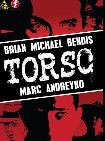 torso-book-cover