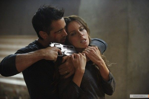 total-recall-colin-farrell-kate-beckinsale-image