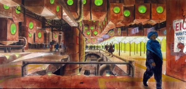 total-recall-david-cronenberg-concept-art-4