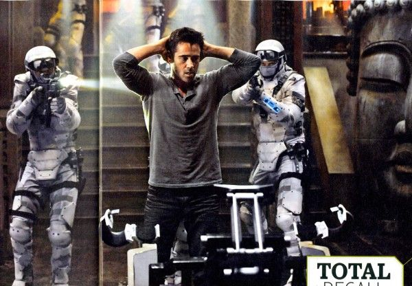 total-recall-movie-image-colin-farrell-ew-scan-01