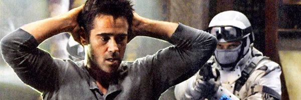 total-recall-movie-image-colin-farrell-slice-01