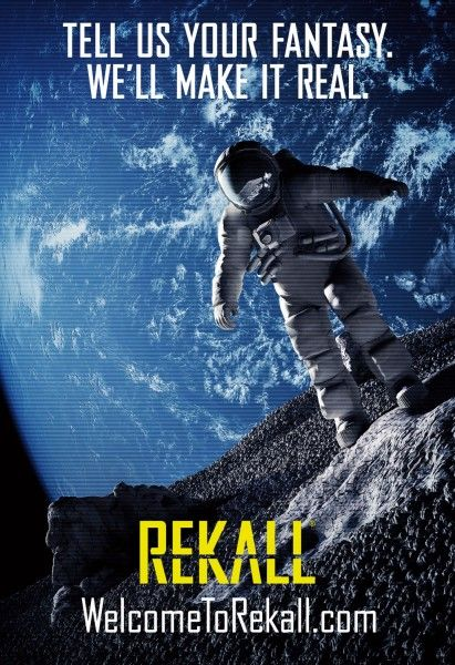 total-recall-movie-poster-astronaut