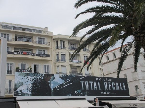 total-recall-poster-cannes