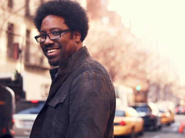 totally-biased-with-w-kamau-bell