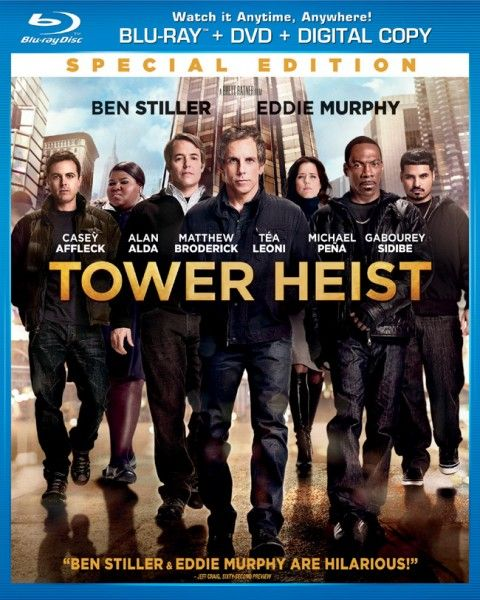 tower-heist-blu-ray-cover
