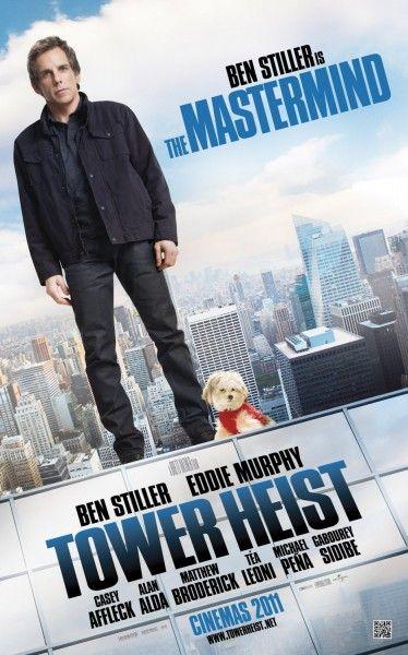 tower-heist-character-poster-ben-stiller-01