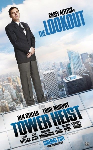 tower-heist-character-poster-casey-affleck-01