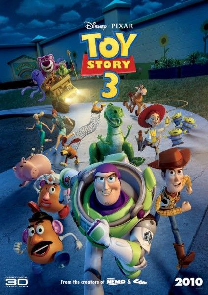 toy-story-3-international-movie-poster