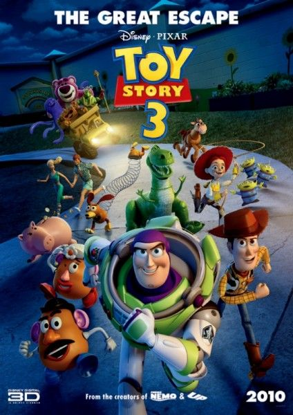 toy-story-3-international-movie-poster-the-great-exacpe