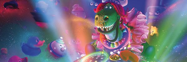toy-story-partysaurus-rex-image-slice