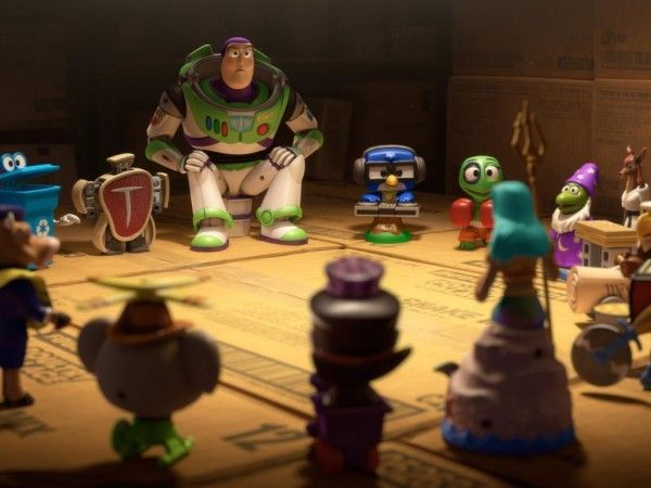 toy-story-small-fry-movie-image-02