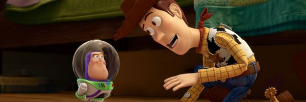 toy-story-small-fry-movie-image-slice-001