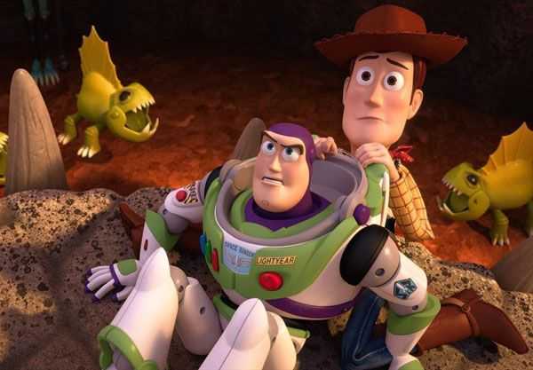 Toy-Story-That-Time-Forgot-image
