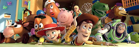 toy_story_3_cast_slice