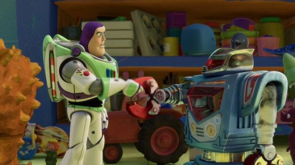 Toy Story 3 movie image 2