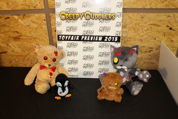 toyfair-2013-creepy-cuddlers