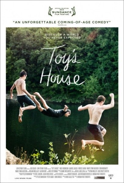 toys-house-poster