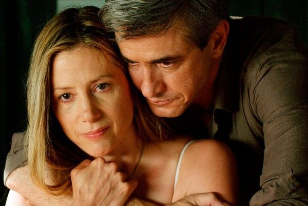 trade of innocents dermot mulroney mira sorvino