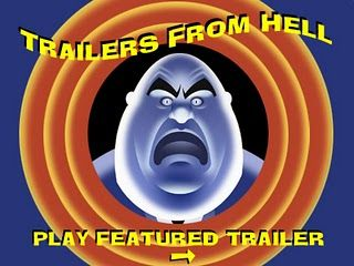 trailers-from-hell-image-02