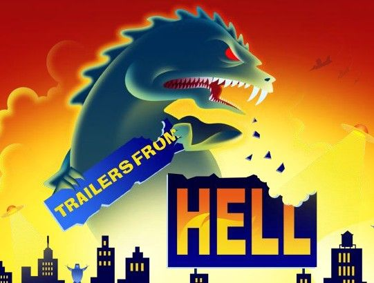 trailers-from-hell-image
