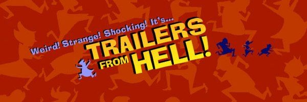 trailers-from-hell-slice