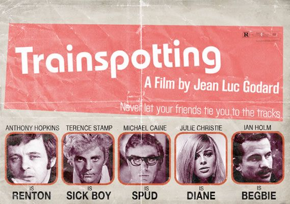 trainspotting-movie-poster-michael-caine-retro-01