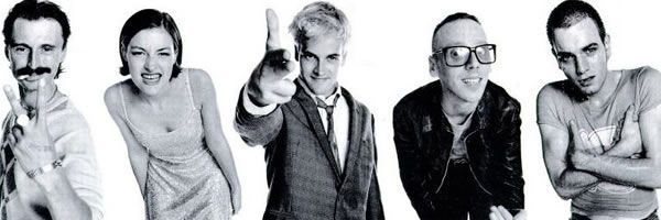 trainspotting-2-planned-as-danny-boyle-next-film