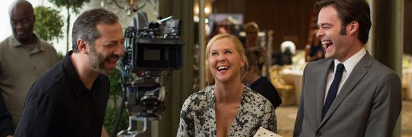 trainwreck-amy-schumer-slice
