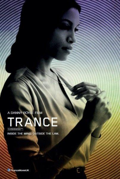 trance-rosario-dawson-poster
