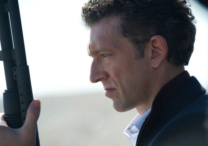 direction to cassel works Watch video vincent cassel makes waves  and we kept going in that direction  and left boasting perhaps his most famous works — all of which drew.