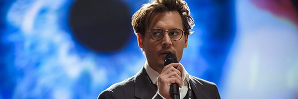 johnny-depp-the-invisible-man-reboot