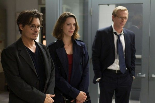 transcendence-johnny-depp-rebecca-hall-paul-bettany