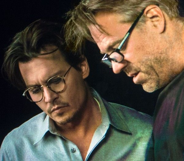 transcendence-johnny-depp-wally-pfister
